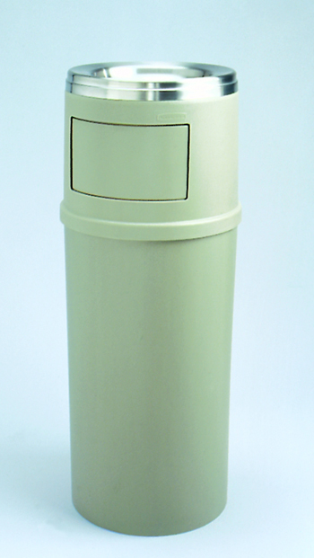 rubbermaid-round-ash-container