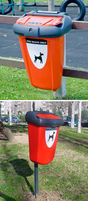 dog-waste-bins-retriever50