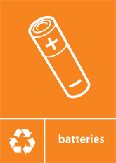 batteries-label