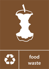 foodwaste-label