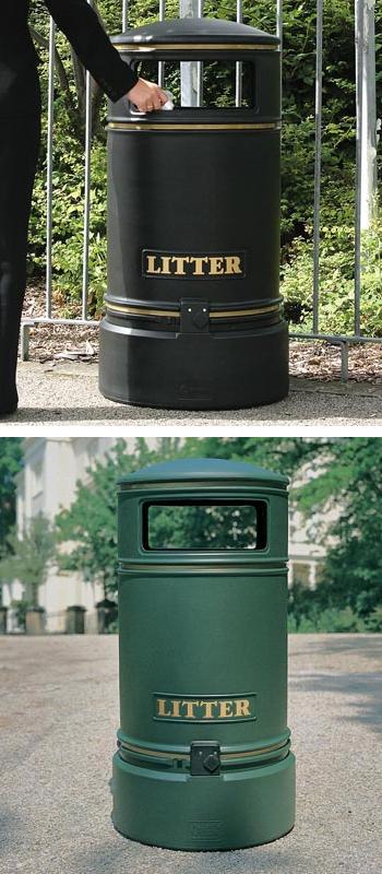 plastic-round-litter-bin-topsy-jubilee