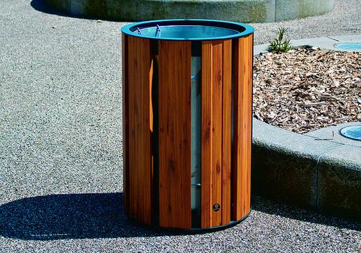plastic-round-open-litter-bin-fusion85ltr-main