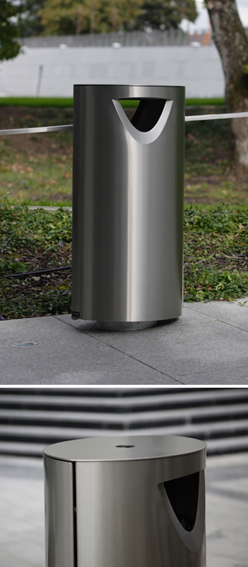 stainless-steel-litter-bin-90l