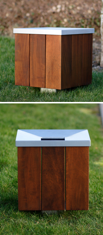 steel-wooden-clad-open-litter-bin