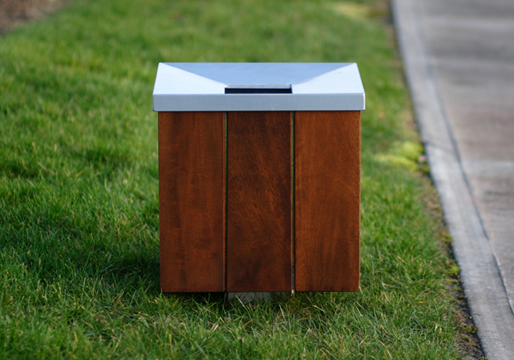 steel-wooden-clad-open-litter-bin1