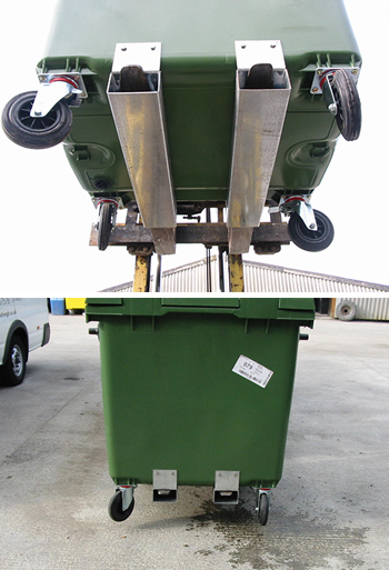 forklift-wheelie-bin-lift-attachments