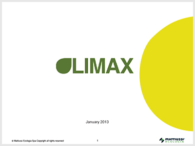 olimax used veg oil waste container thumb