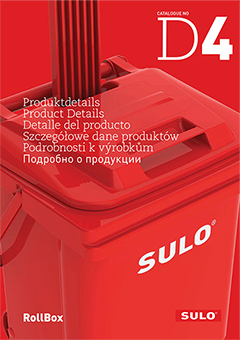 sulu rollbox brochure datasheet thumb