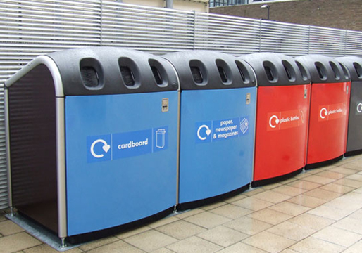 external-outdoor-recycling-bins