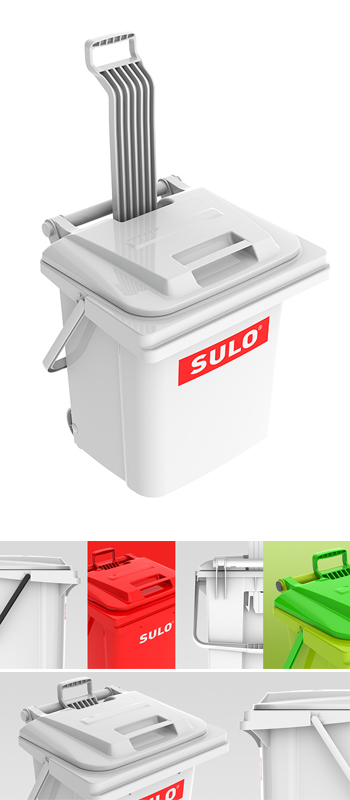 sulo-rollbox-caddy-mixed-images