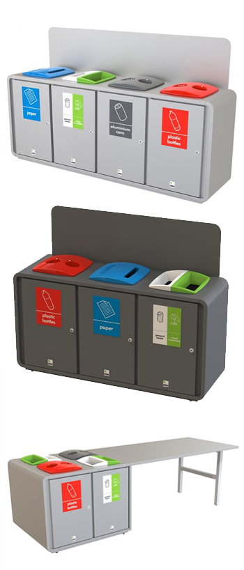 constellation-recycling-station-range
