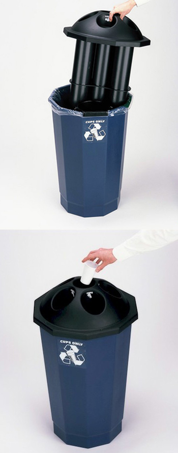 eco-large-cup-liquids-bank-recycling-bin