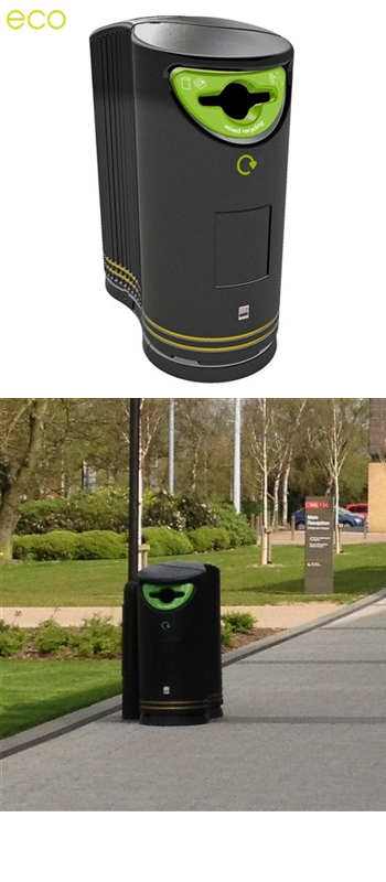 twinbin-170l-outdoor-recycle-bin