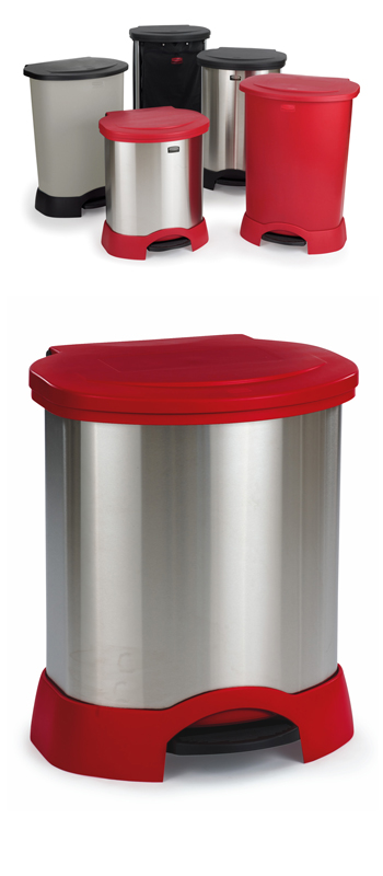 rubbermaid-step-on-containers-group