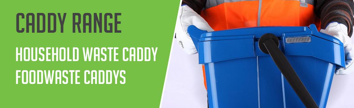 caddy-showcase-slide