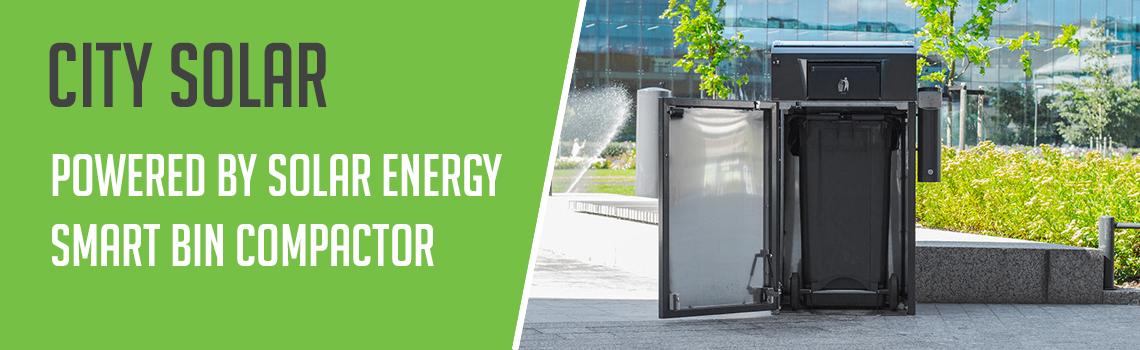 city-solar-smart-bin-solar-powered