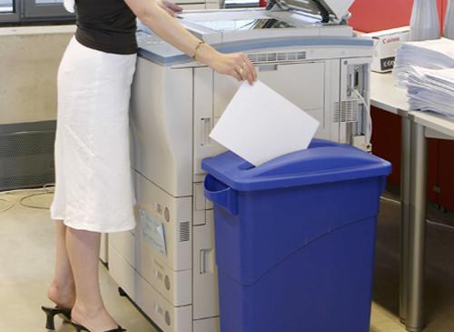 confidential-waste-bin-slide-02