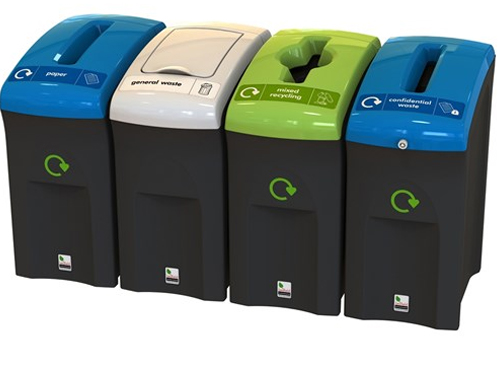 confidential-waste-bin-slide-05