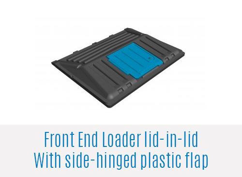 duraflex-product-slide06