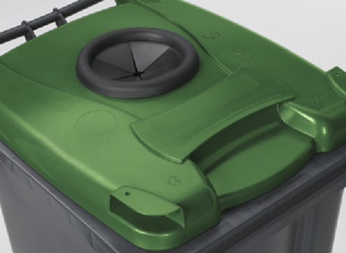 kliko-wheelie-bin-bottle-lid-slot