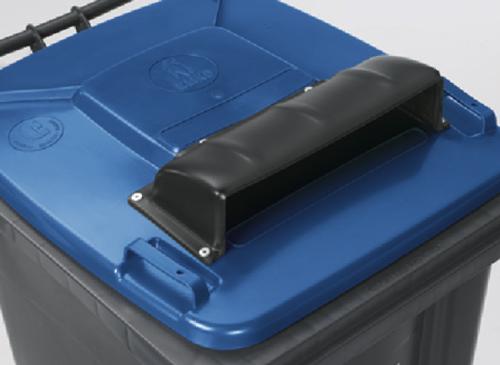 kliko-wheelie-bin-paper-slot