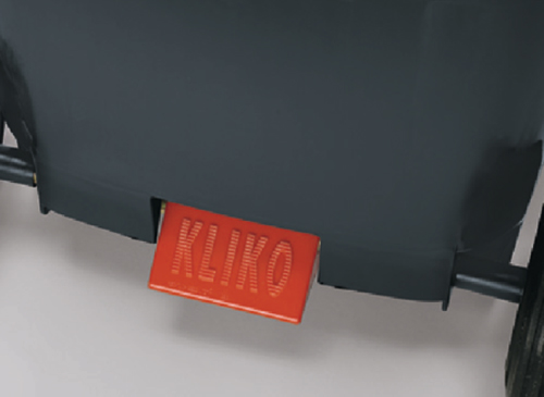kliko-wheelie-bin-pedal-option