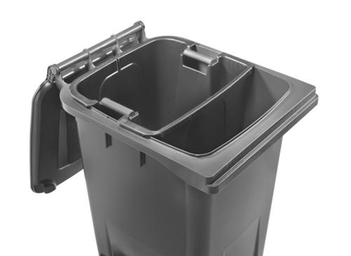 kliko-wheelie-bin-slide3