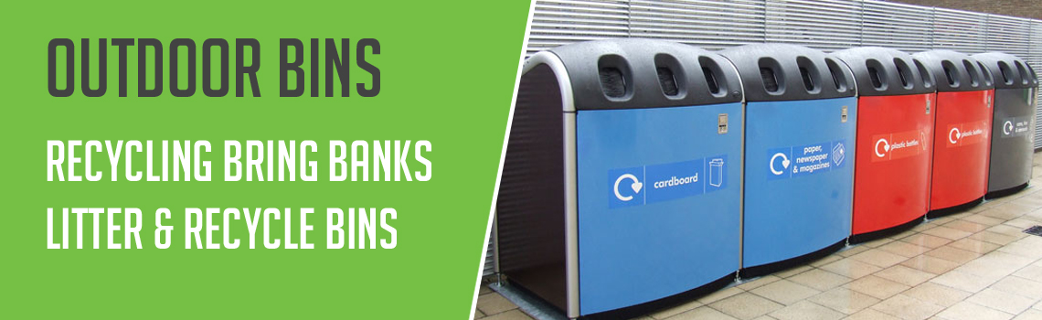 outdoor-bins-showcase-slide