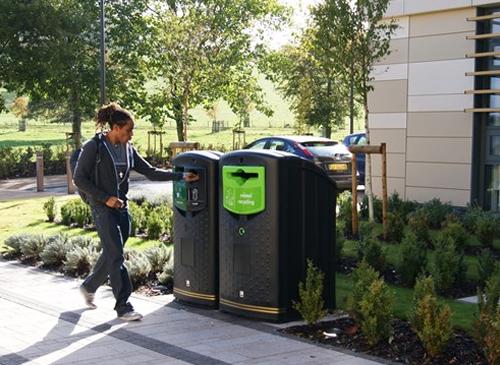 external-recycling-bins-slide1