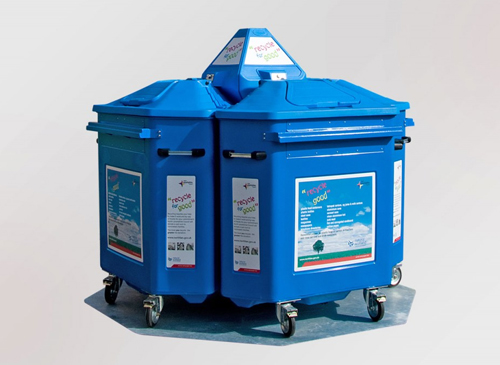 taylor-node-recycling-station-slide