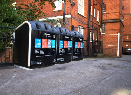 taylor-street-recycling-station-slide1