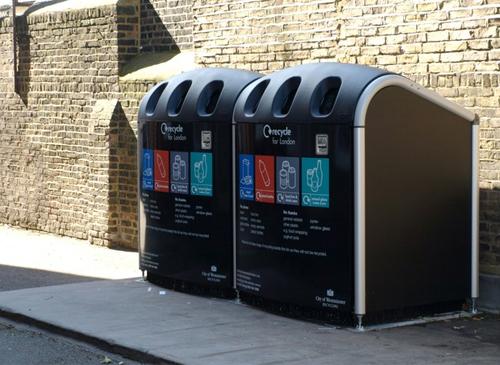 taylor-street-recycling-station-slide2