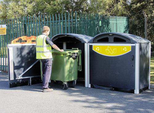 wheelie-bin-housing-slide1