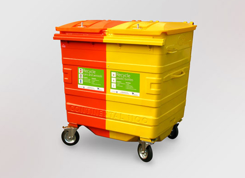 steel-wheelie-options-duo-bin