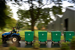 continental-steel-wheelie-bins-options-towing