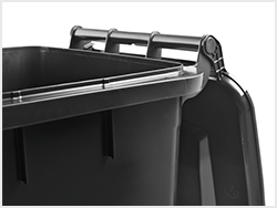 mgbneo-wheelie-bin-ergonomic-handle