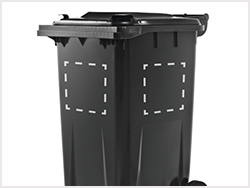mgbneo-wheelie-bin-large-print-area