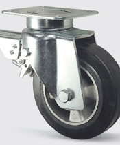 wheelie-bin-accessories-castors