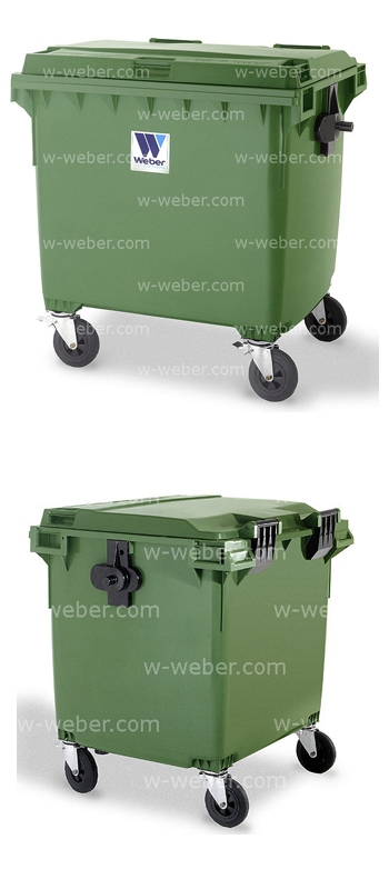 wheelie-bins-4wheel-1000l-mixed