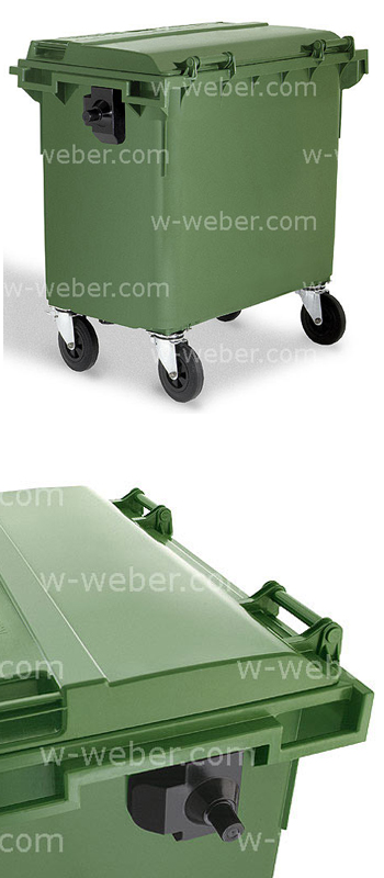 wheelie-bins-large-4wheel-660l-mixed